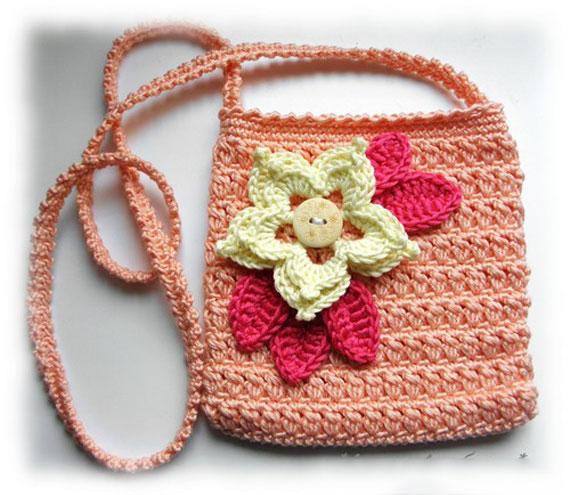 Knitting-bag-for-girls-(2)