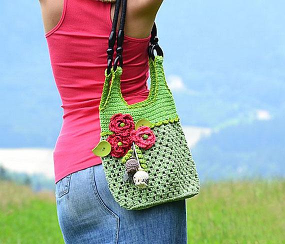 Knitting-bag-for-girls-(21)