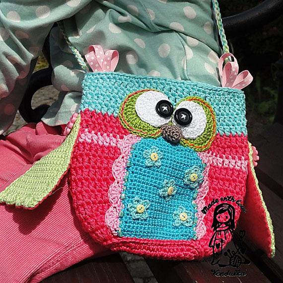 Knitting-bag-for-girls-(22)