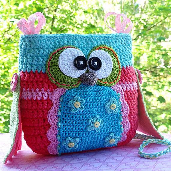 Knitting-bag-for-girls-(23)
