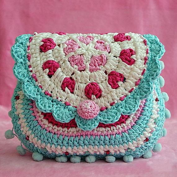 Knitting-bag-for-girls-(24)