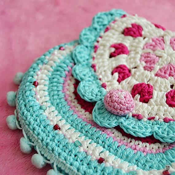 Knitting-bag-for-girls-(25)