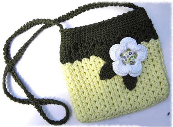 Knitting-bag-for-girls-(3)