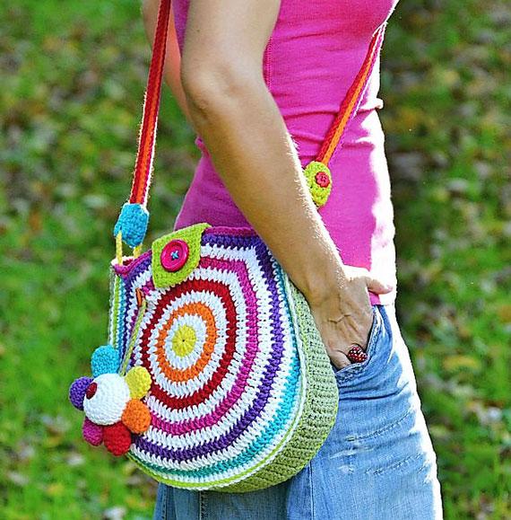 Knitting-bag-for-girls-(4)