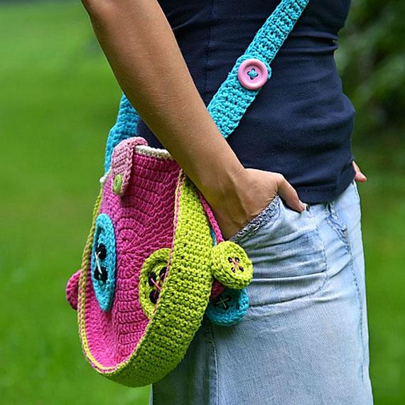 Knitting-bag-for-girls-(5)
