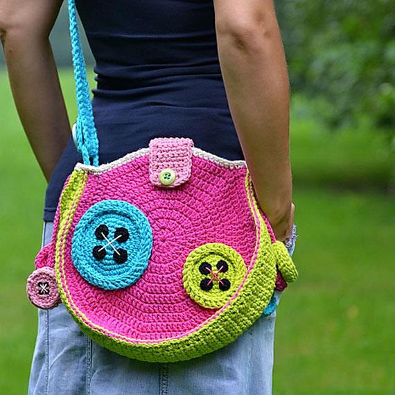 Knitting-bag-for-girls-(6)