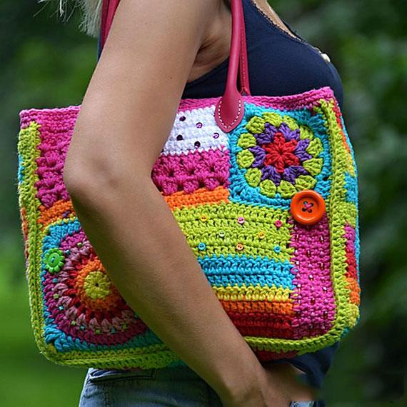 Knitting-bag-for-girls-(7)