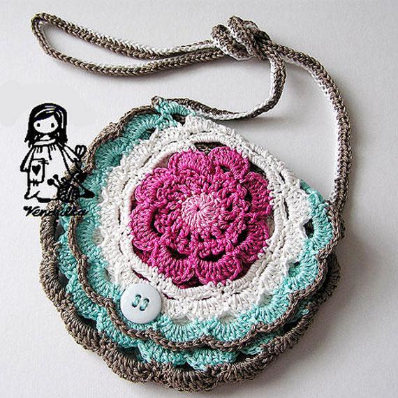 Knitting-bag-for-girls-(9)