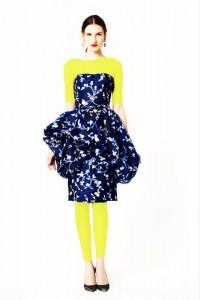 لباس مجلسی برای بارداری,مدل لباس مجلسی بارداری,لباس مجلسی مناسب بارداری