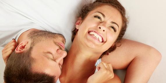 رازهای زناشویی,رازهای زناشویی موفق,رازهای زناشویی زنان