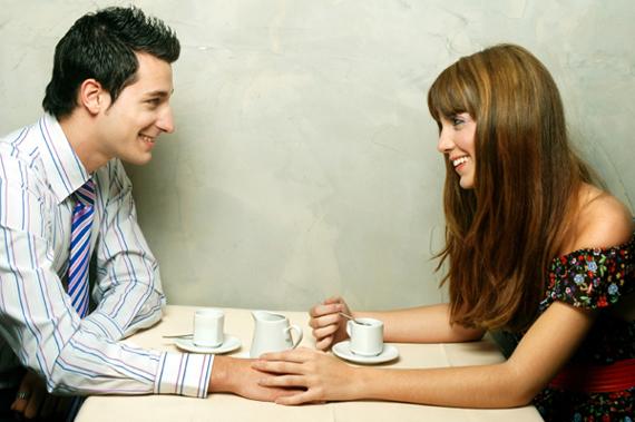 نوازش زناشویی,نوازش در زناشویی,روشهای نوازش زناشویی