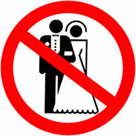 زناشویی در زمان پریود,رابطه زناشویی در زمان پریود,روابط زناشویی در زمان پریود