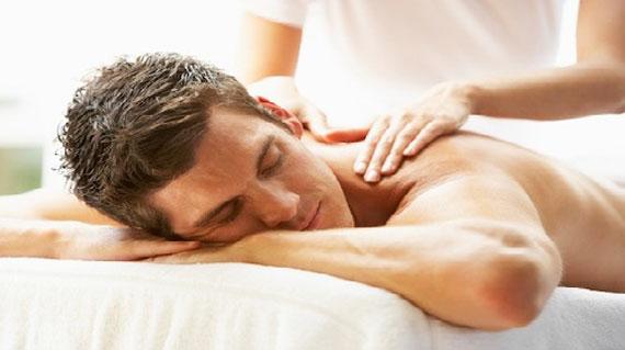 اثرات ماساژ درمانی,اثرات ماساژ,اثر ماساژ,اثرات ماساژ صورت,اثرات ماساژ بدن,فواید ماساژ درمانی,فوايد ماساژ