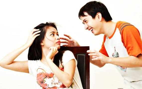 مضرات روابط زناشویی زیاد,مضرات زناشویی زیاد,عوارض زناشویی زیاد