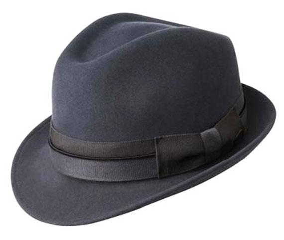 کلاه شیک مردانه,کلاه ساده مردانه,کلاه مردانه,تصاویر کلاه مردانه