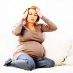 میگرن در دوران بارداری,درمان میگرن در دوران بارداری,درمان گیاهی میگرن در دوران بارداری