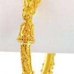 مدل النگو دستبندی,مدل النگو دستبند,مدل النگو زنانه