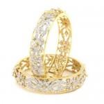 مدل النگوی جواهر,انواع مدل جواهر, مدل دستبند جواهر