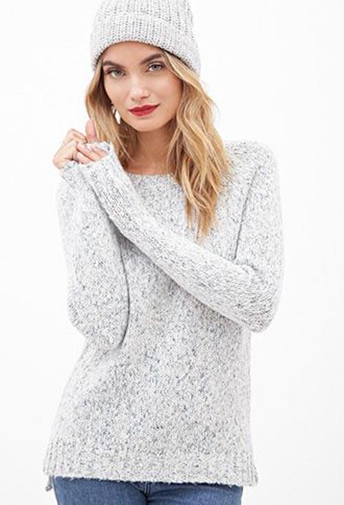 مدل بلوز زمستانی دخترانه,بلوز زمستانی,بلوز دخترانه