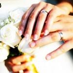 نقش قسمت در ازدواج,نقش بخت و قسمت در ازدواج, بخت ازدواج