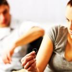 نامزدم از ازدواج پشیمان شده,پشیمانی از ازدواج,پشیمانی قبل از ازدواج