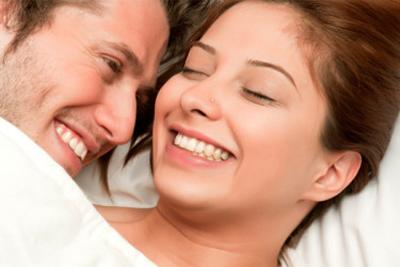 حداقل و حداکثر تعداد رابطه زناشویی,تعداد روابط زناشویی,تعداد رابطه ,تعداد رابطه زناشویی