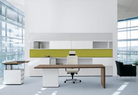 دکور دفتر اداری + عکس,دکوراسیون دفاتر اداری +عکس,دکوراسیون داخلی دفاتر اداری + عکس