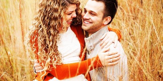 اصول رسیدن به آرامش در زندگی زناشویی,آرامش زناشویی,آرامش در روابط زناشویی
