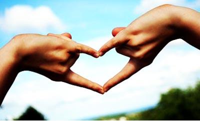 اصول زناشویی در اسلام,زناشویی در اسلام,آداب زناشویی در اسلام
