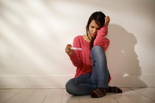 حاملگی قبل از ازدواج,حامله شدن قبل از ازدواج,بارداری قبل از ازدواج