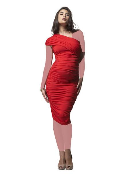 مدل لباس بارداری برای عروسی + عکس,مدل لباس حاملگی برای عروسی + عکس,مدل لباس بارداری برای عید + عکس