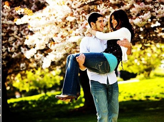 مرز رابطه زناشویی در دوران نامزدی,روابط زناشویی دوران نامزدی,زناشویی در دوران نامزدی