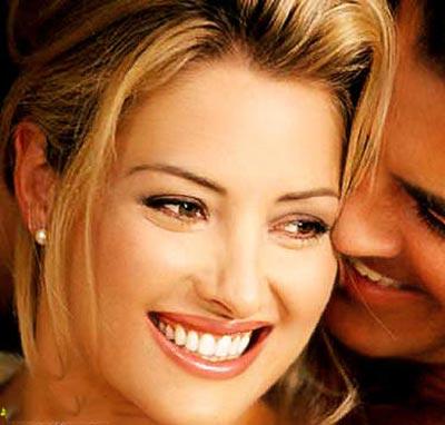 روشهای نزدیکی منتخب برای زوجین,روابط زناشویی ونزدیکی,نزدیکی زناشویی
