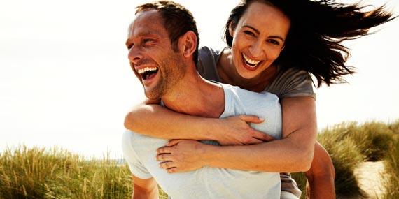 رضایت زناشویی چیست,رضایت زناشویی یعنی چه؟,رضایت زناشویی+تعریف