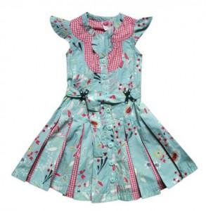 مدل لباس بچه گانه شیک دخترانه,مدل لباس شیک بچه گانه,مدل لباس شیک دختر بچه