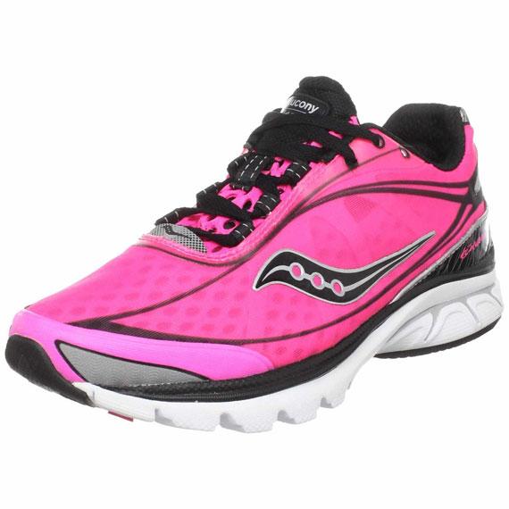 کفش مناسب برای دویدن,کفش های مناسب برای دویدن,کفش مناسب دویدن,کفش مناسب جهت دویدن