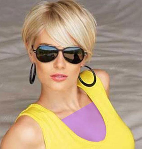 Short-Blonde-Hairstyles-(4)