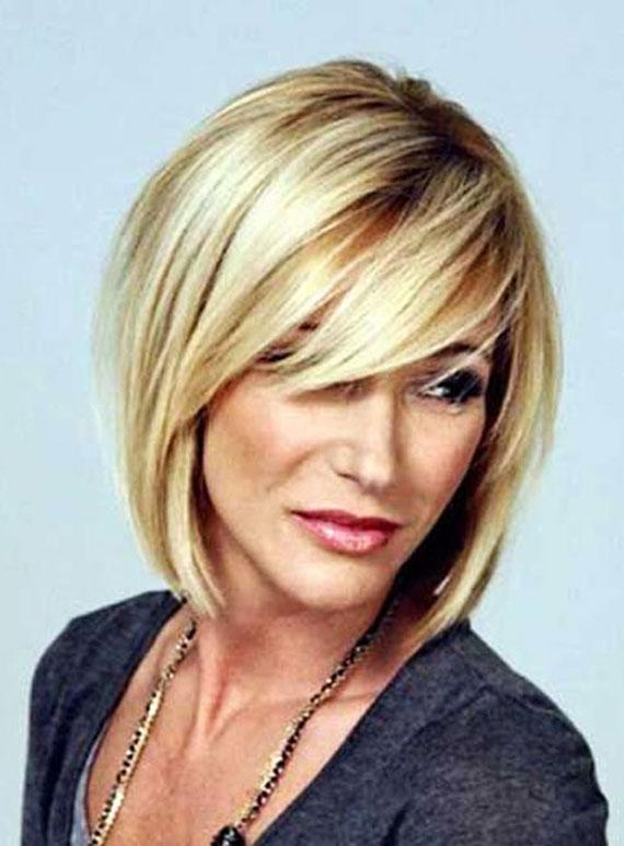 Short-Blonde-Hairstyles-(7)