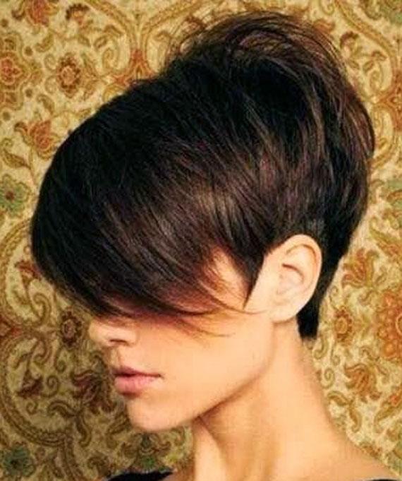 Short-Hair-Styles-(1)