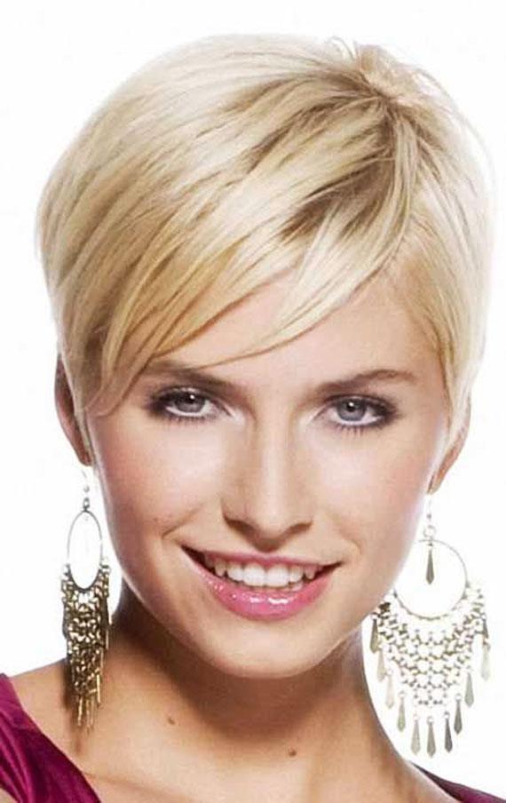 Short-Hair-Styles-(4)