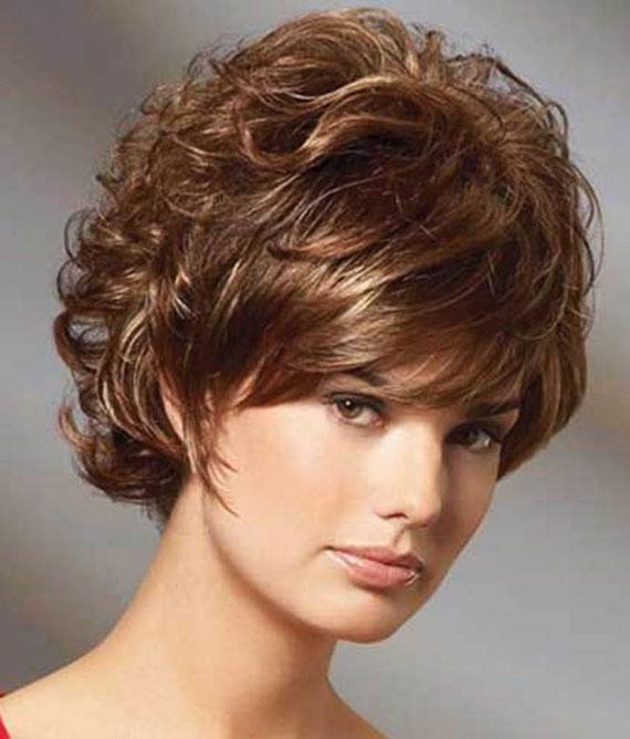 Short-Hair-Styles-(6)
