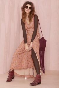 عکس بهترین مدل لباس مجلسی,مدل لباس مجلسی پیراهن بلند,مدل لباس مجلسی ترکی,مدل لباس مجلسی جدید و شیک,مدل لباس مجلسی جووانی