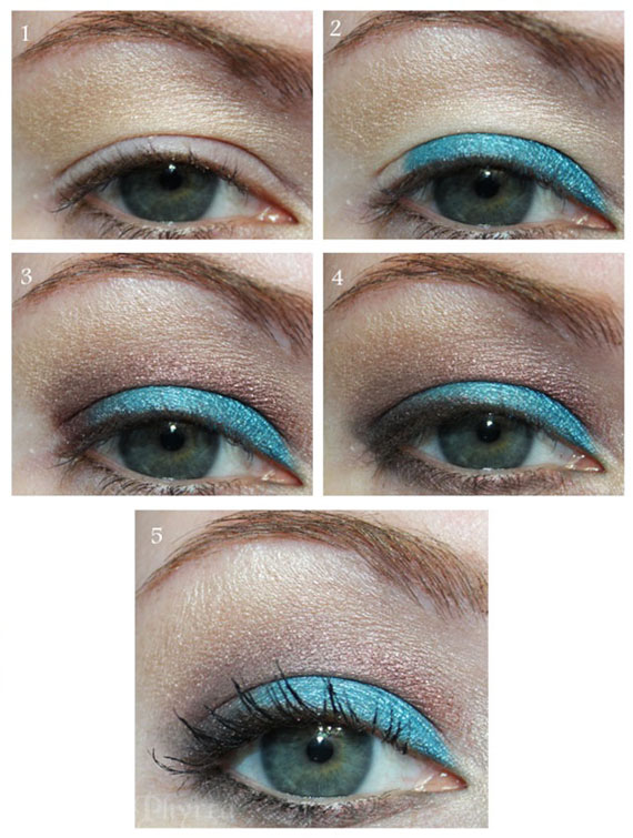 Skies-Eye-Makeup-Tutorial-(1)