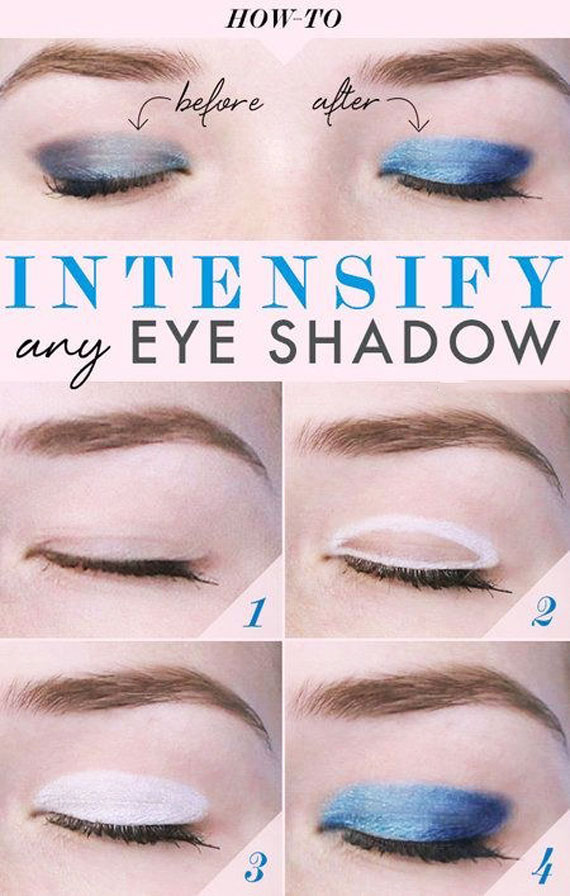 Skies-Eye-Makeup-Tutorial-(2)
