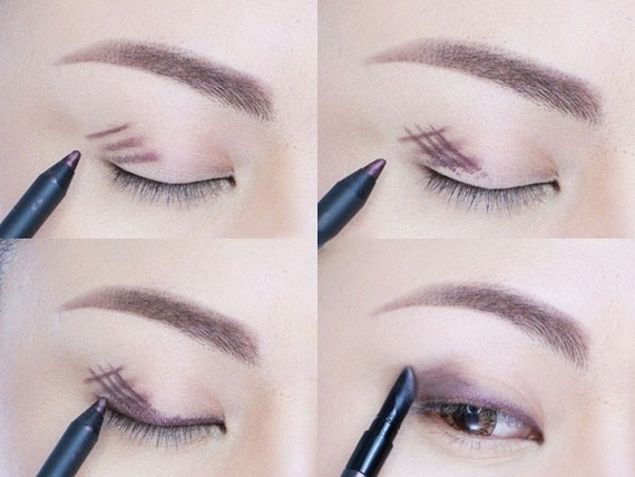 Skies-Eye-Makeup-Tutorial-(3)