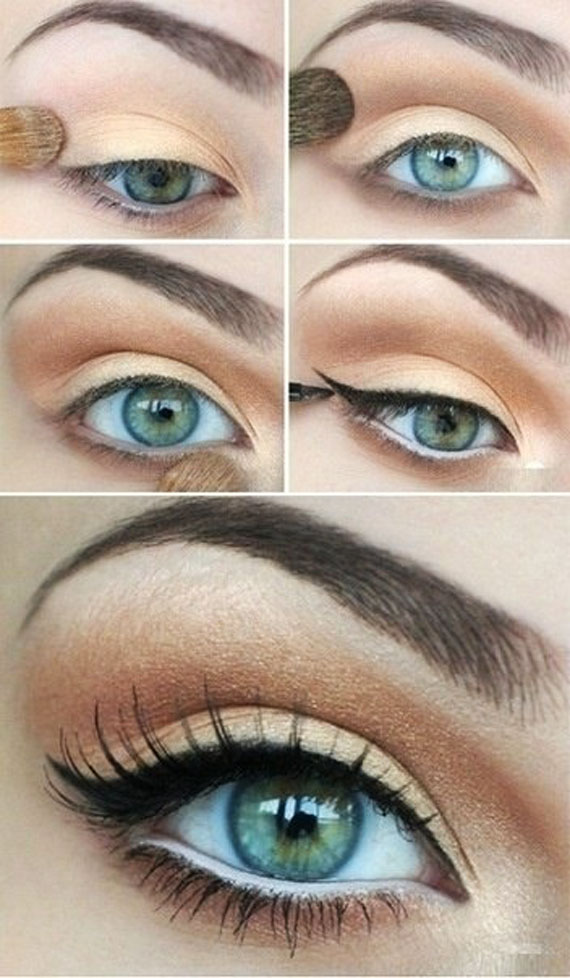 Skies-Eye-Makeup-Tutorial-(4)