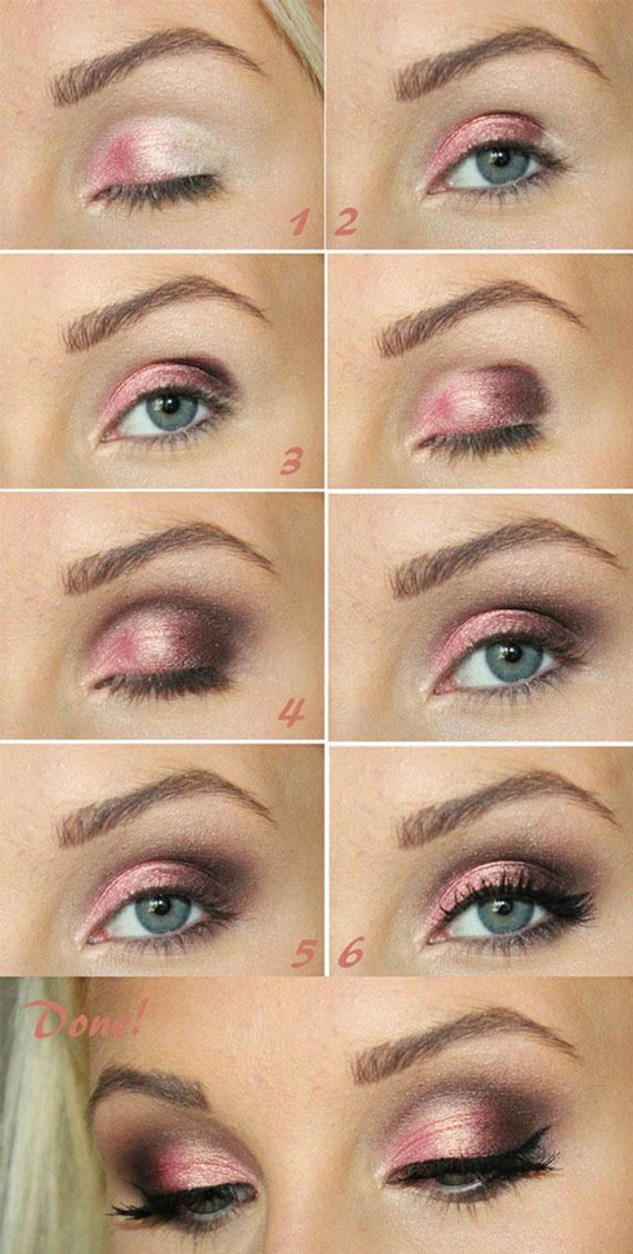 Skies-Eye-Makeup-Tutorial-(5)