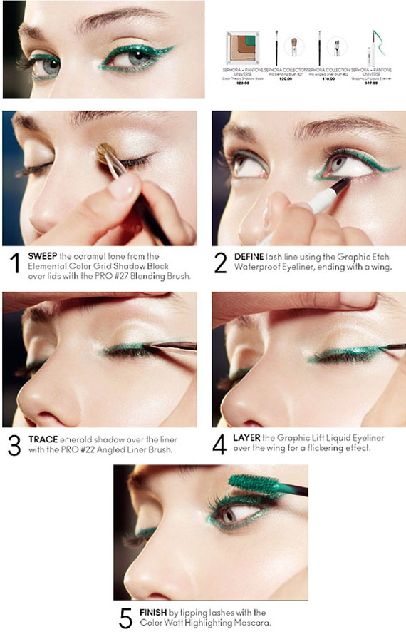 Skies-Eye-Makeup-Tutorial-(6)