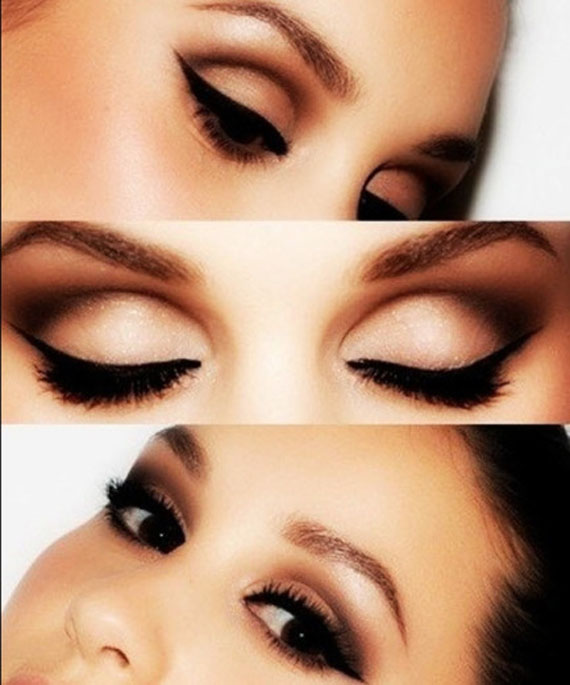 Skies-Eye-Makeup-Tutorial-(7)
