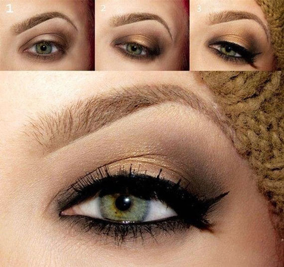 Skies-Eye-Makeup-Tutorial-(8)